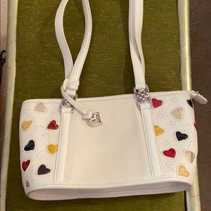 Brighton summer purse!
